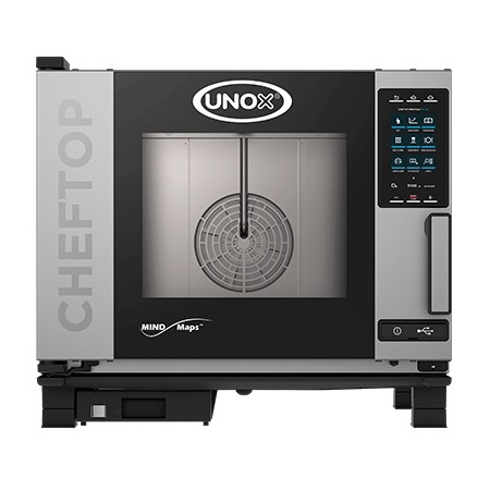 UNOX XEVC-0511-GPR ГАЗ