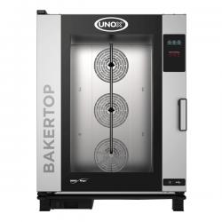 UNOX XEBC-10EU-E1R