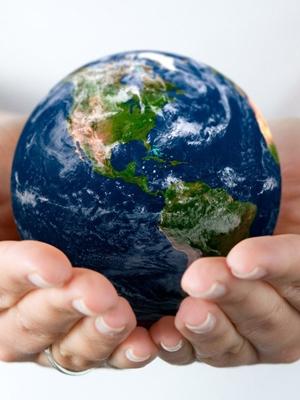 Фото влияние на окружающую среду Унокс