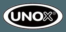 Unox (Унокс)
