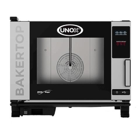unox XEBC-04EU-EPR